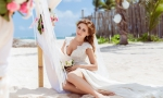 caribbean-wedding-ru-16