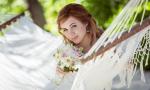 caribbean-wedding-ru-19