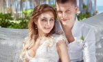 caribbean-wedding-ru-22