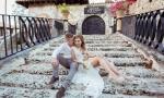 caribbean-wedding-ru-41