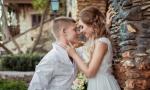 caribbean-wedding-ru-44