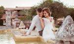 caribbean-wedding-ru-49