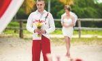 destintion-wedding-in-dr-01_0