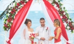 destintion-wedding-in-dr-02_0