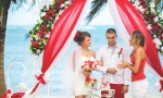 destintion-wedding-in-dr-03_0
