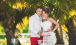 destintion-wedding-in-dr-06_0