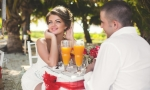 destintion-wedding-in-dr-07_0