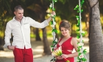 destintion-wedding-in-dr-09