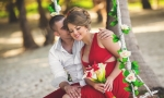 destintion-wedding-in-dr-10