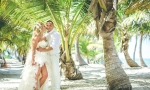 destination_dominican_wedding_01