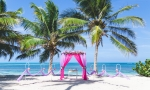 destination_dominican_wedding_03
