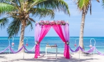 destination_dominican_wedding_04