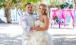 destination_dominican_wedding_06