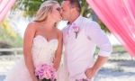 destination_dominican_wedding_07