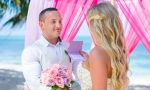 destination_dominican_wedding_08