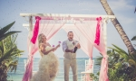 destination_dominican_wedding_12