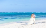 destination_dominican_wedding_14