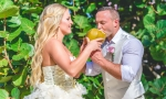 destination_dominican_wedding_15