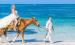 destination_dominican_wedding_19