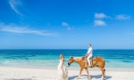 destination_dominican_wedding_20
