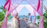 destination_dominican_wedding_21