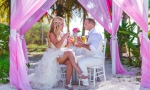 destination_dominican_wedding_22