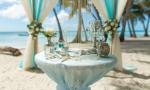 caribbean-wedding-05