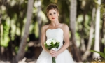 caribbean-wedding-07
