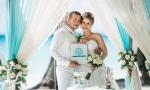 caribbean-wedding-11