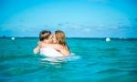 Официальная свадьба в Доминикане, Кап Кана. {Дмитрий и Галина}
