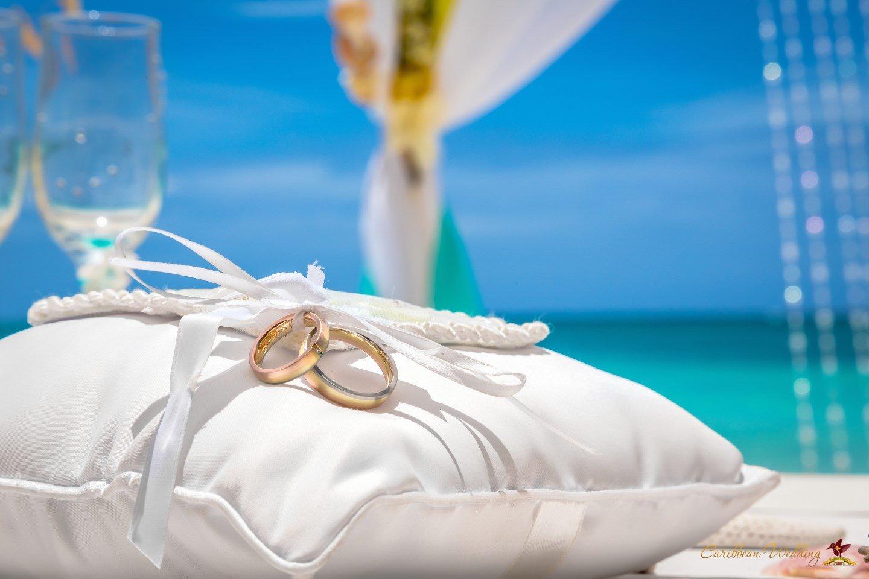 поздравление в свадебном путешествии с медовым месяцем