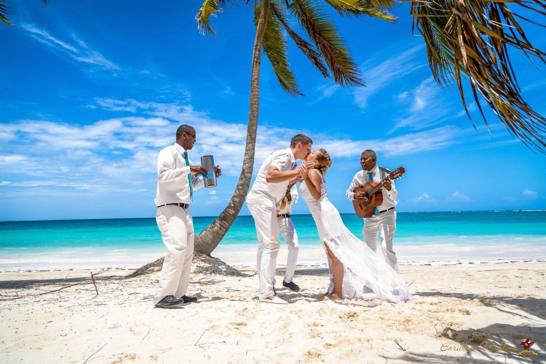 Доминикана фото пляжей и девушек