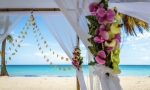 dominican_wedding_cap_cana_02