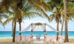 dominican_wedding_cap_cana_03