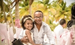 dominican_wedding_cap_cana_12