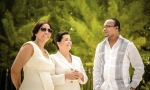 dominican_wedding_cap_cana_18