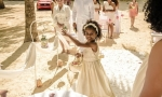 dominican_wedding_cap_cana_24
