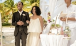 dominican_wedding_cap_cana_26