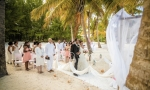dominican_wedding_cap_cana_28