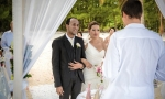 dominican_wedding_cap_cana_30
