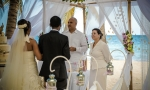 dominican_wedding_cap_cana_34