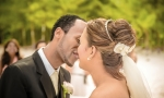 dominican_wedding_cap_cana_39
