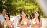 dominican_wedding_cap_cana_40