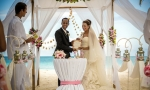 dominican_wedding_cap_cana_41