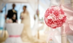 dominican_wedding_cap_cana_42