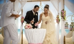 dominican_wedding_cap_cana_43