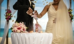 dominican_wedding_cap_cana_44