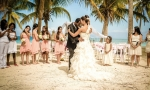 dominican_wedding_cap_cana_47