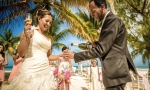 dominican_wedding_cap_cana_49