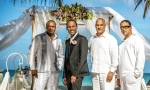 dominican_wedding_cap_cana_61